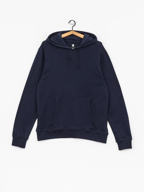 Element Hoody Cornell Terry HD (indigo)