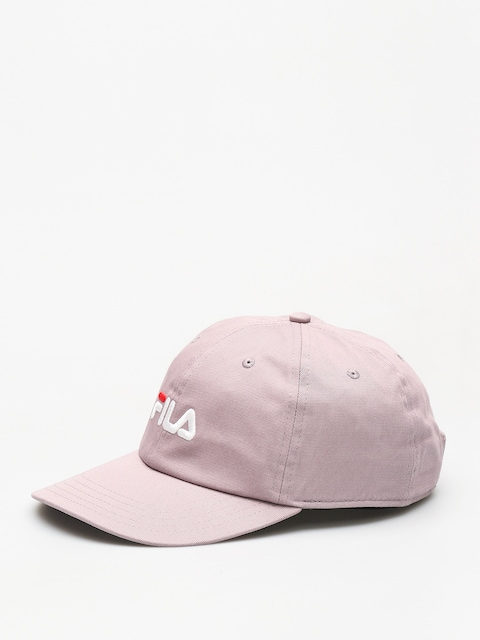 Fila Cap Dam Liner ZD (purple dove)