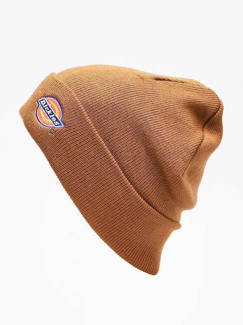 Dickies Mütze Colfax (brown duck)