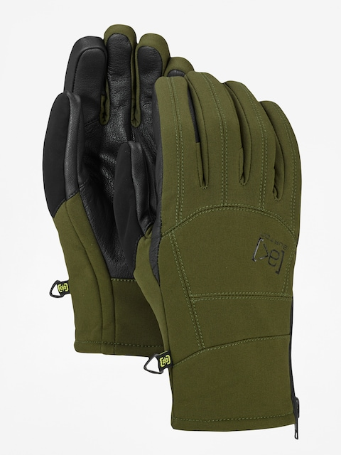 Burton Gloves Ak Tech Glv (forest night)