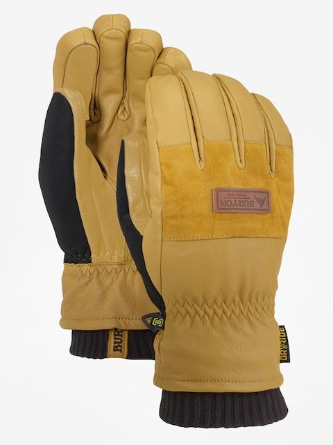 Burton Handschuhe Free Range Glv (raw hide)