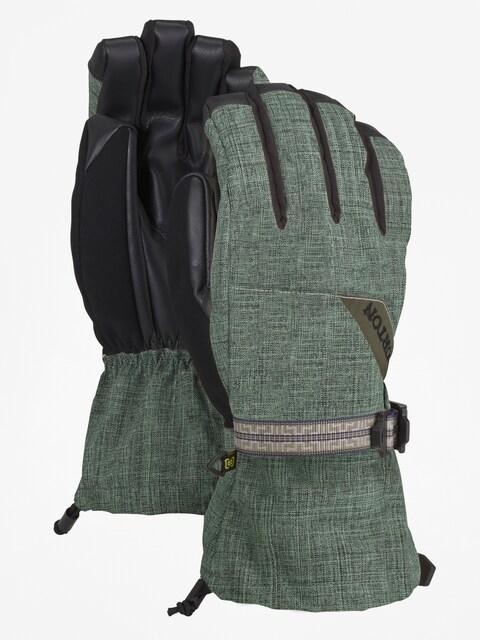 Burton Handschuhe Prospect Glv (clover/frstnt)