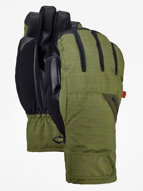 Burton Handschuhe Prospect Undglv (clover/frstnt)
