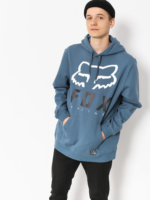Fox Hoody Heritage HD
