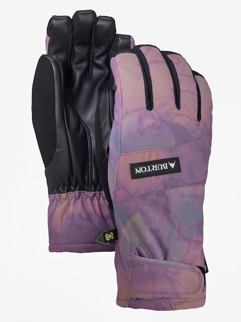 Burton Gloves Reverb Gore Glv Wmn (quartz camo)
