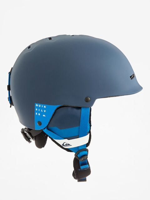 Quiksilver Helmet Skylab Srt (dress blues)