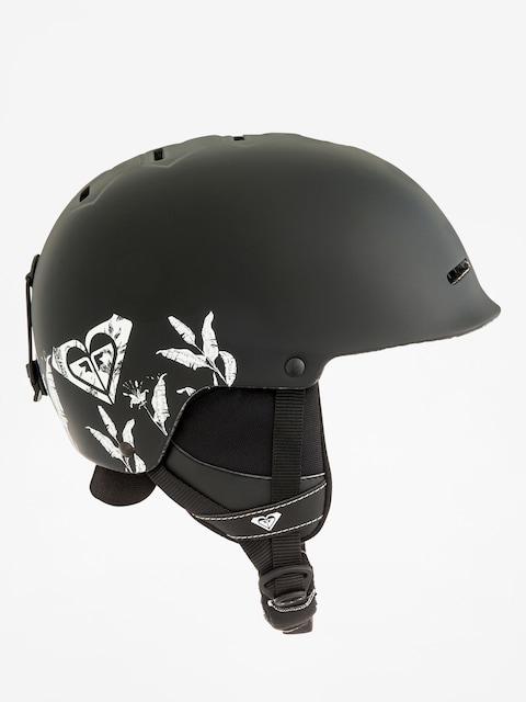 Roxy Helmet Avery Wmn (love letter)