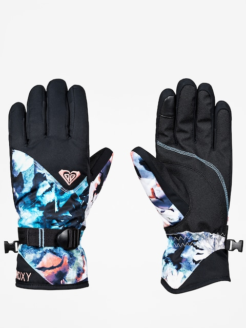 Roxy Gloves Rx Jetty Wmn (water of love)
