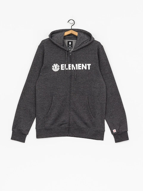 Element Hoodie Blazin ZHD (charcoal heather)
