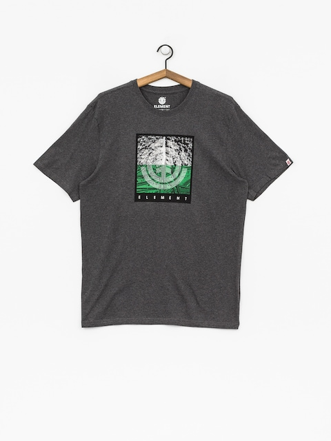 Element T-shirt Reroute