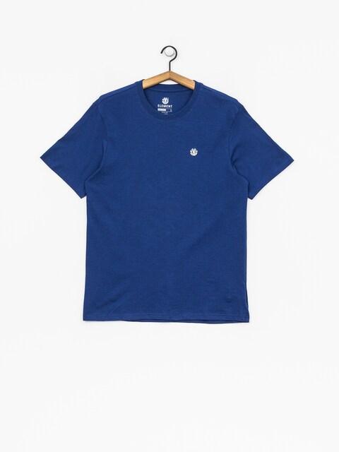 Element T-shirt Crail