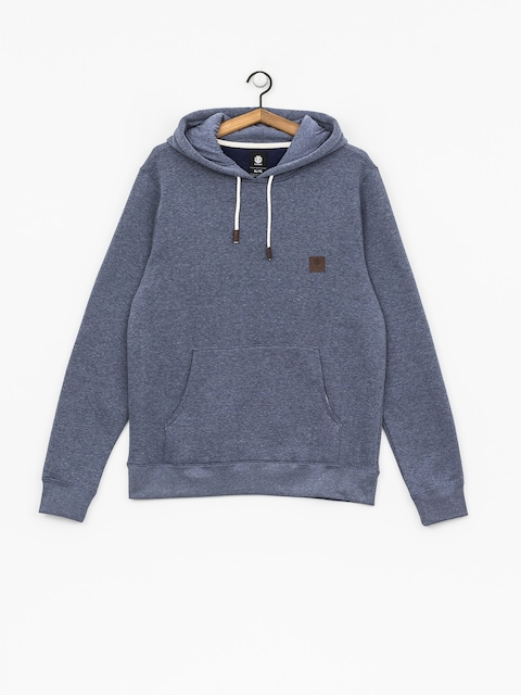 Element Hoody Heavy HD