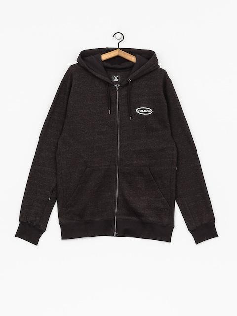 Volcom Sweatshirt Shop ZIP (led)