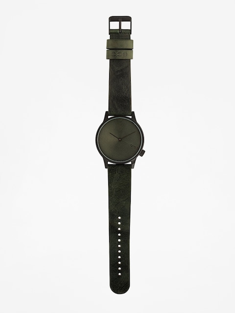 Komono Watch Winston Deco (pine)