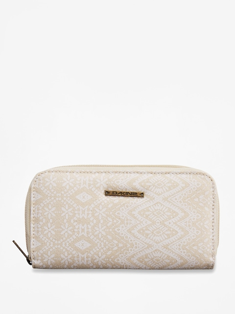 Dakine Wallet Lumen Wmn (sunglow canvas)