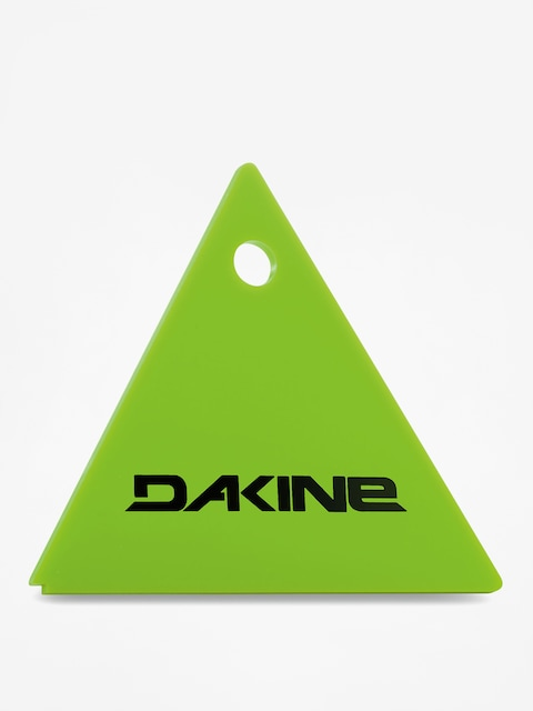 Dakine Pad Triangle Scraper (green)