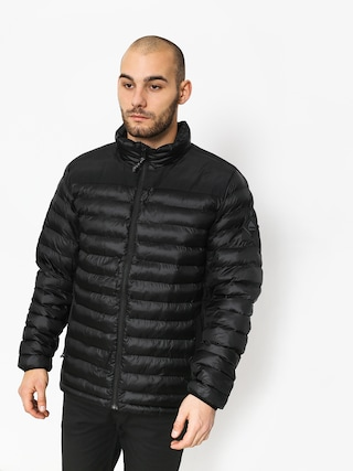 Burton Jacket Evergreen Synthetic (true black)