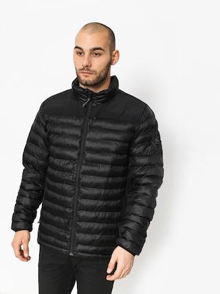 Burton Jacket Evergreen Synthetic (true black)
