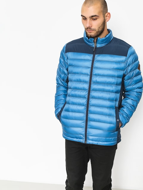 Burton Jacket Evergreen Synthetic (valbl/modigo)