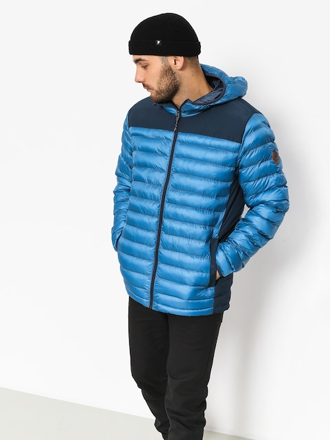 Burton Jacket Evergreen Synthetic HD (valbl/modigo)