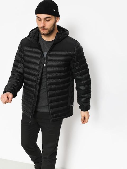 Burton Jacket Evergreen Synthetic HD (true black)