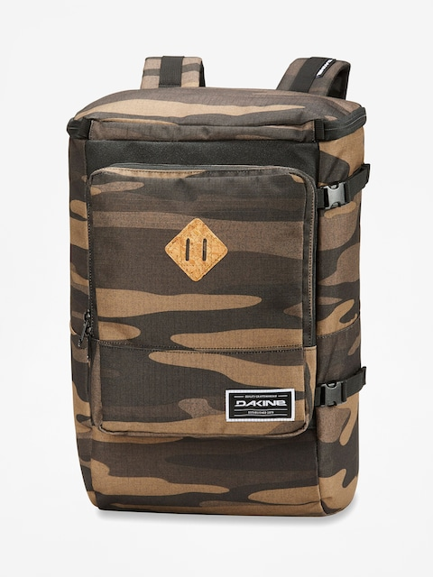 Dakine Backpack Park 32L (field camo)
