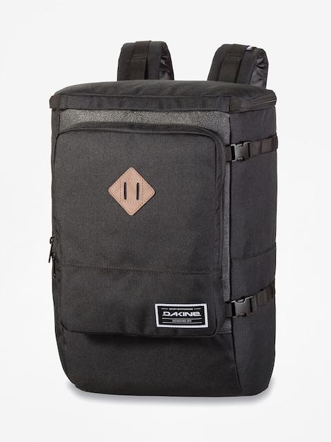 Dakine Backpack Park 32L (black)
