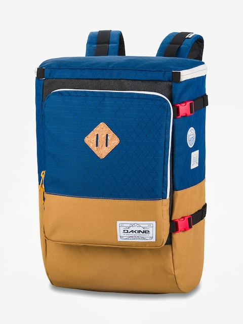 Dakine Backpack Park 32L (scout)