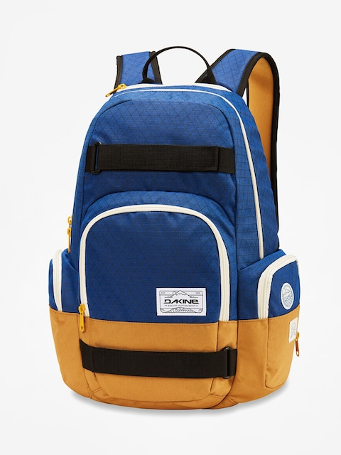 Dakine Backpack Atlas 25L (scout)