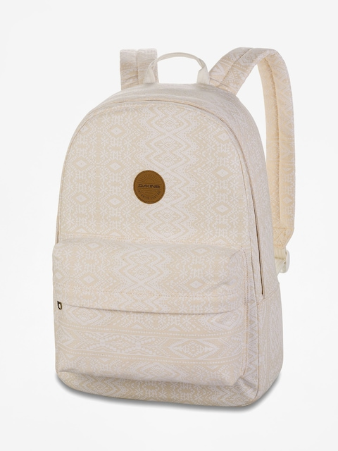 Dakine Rucksack 365 Canvas 21L Wmn (sunglow canvas)