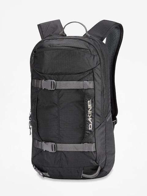 Dakine Backpack Mission Pro 18L (black)