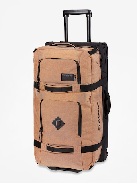 Dakine Suitcase Split Roller 85L (ready 2 roll)
