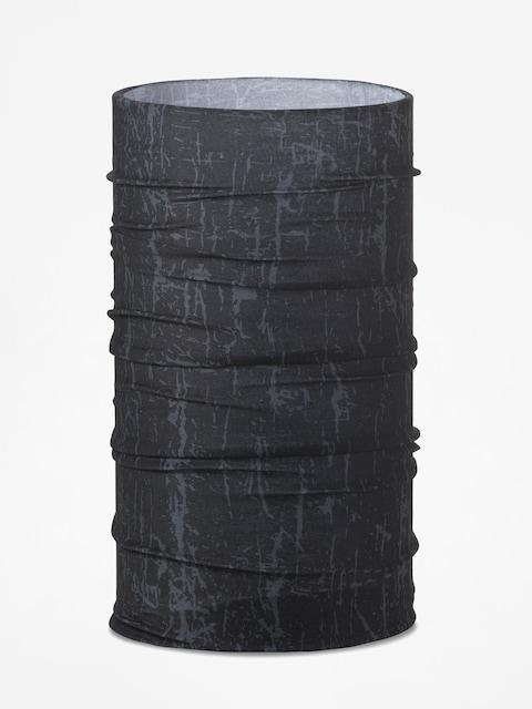Dakine Bandana Prowler Neck Tube (black moss)