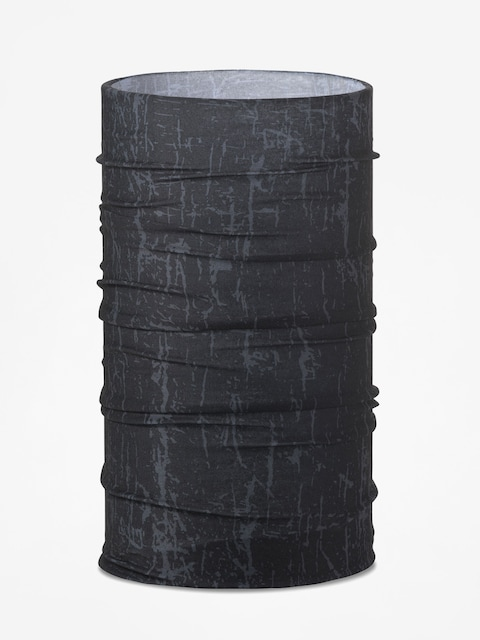 Dakine Neckwarmer Prowler Neck Tube (black moss)