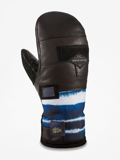 Dakine Handschuhe Team Baron Mitt (elias elhardt)
