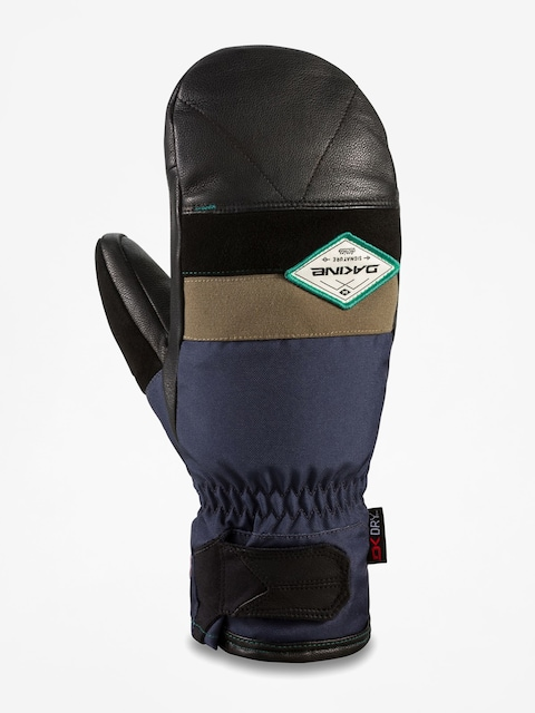 Dakine Handschuhe Team Fillmore Mitt (louif paradis)