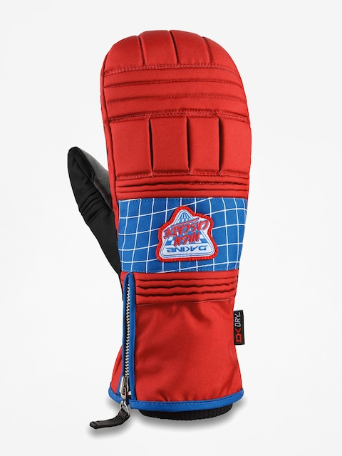 Dakine Gloves Pointer Mitt (hcsc)