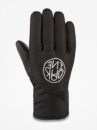Dakine Gloves Crossfire (metal)