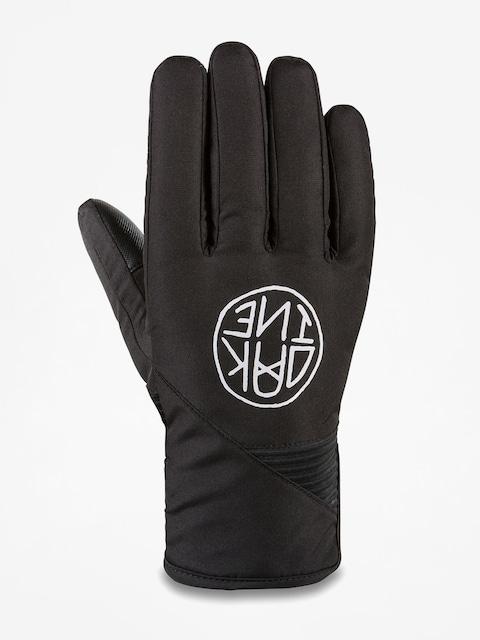 Dakine Handschuhe Crossfire (metal)