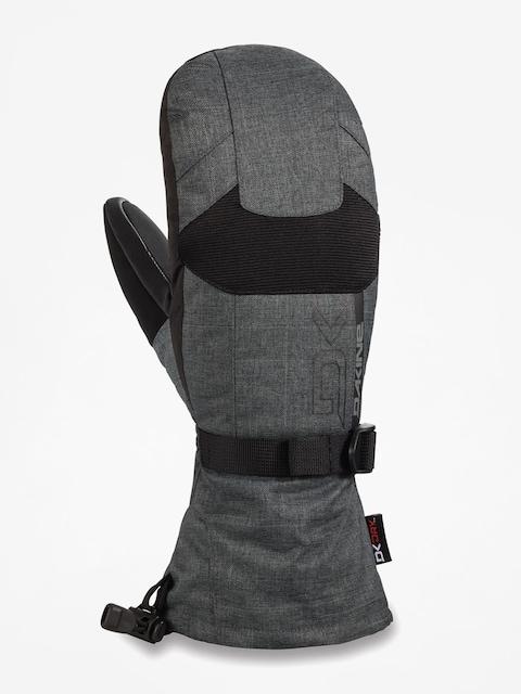 Dakine Handschuhe Scout Mitt (carbon)