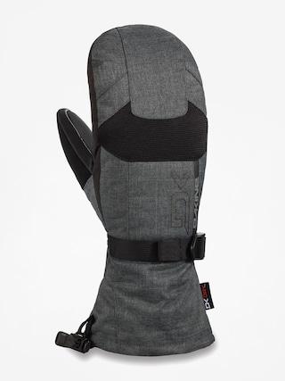 Dakine Gloves Scout Mitt (carbon)