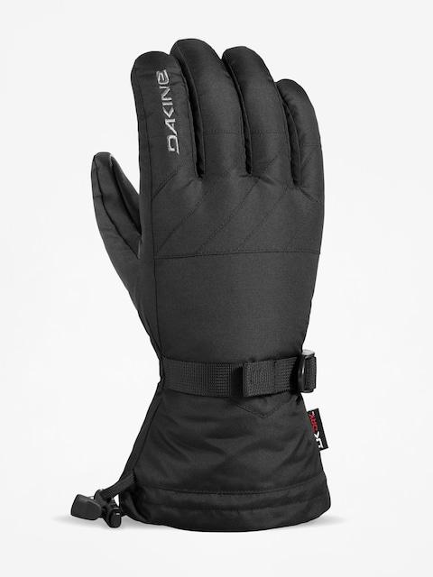 Dakine Handschuhe Talon (black)