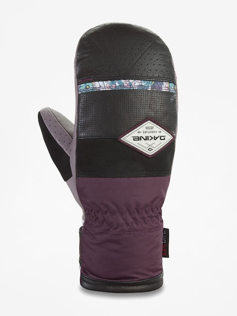 Dakine Gloves Team Fleetwood Mitt Wmn (leanne pelosi)