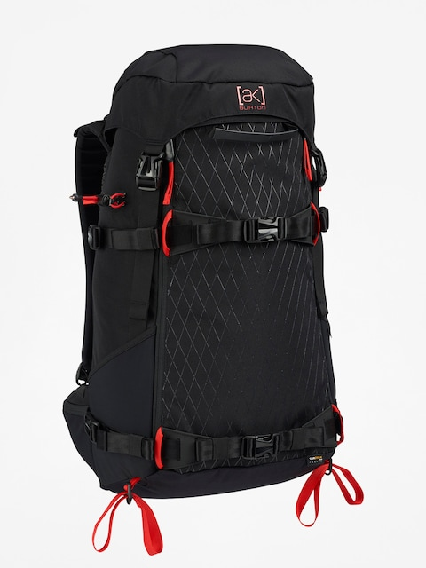 Burton Backpack Ak Tour 33L (black cordura)