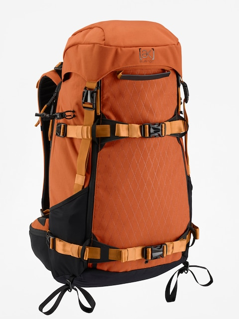 Burton Backpack Ak Tour 33L (maui sunset heather)