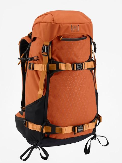 Burton Backpack Ak Tour 33L (maui sunset heather)