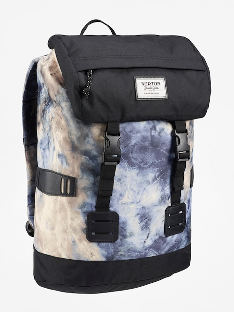 Burton Backpack Tinder (no man's land print)