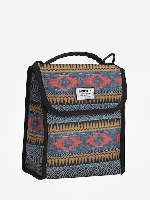 Burton Bag Lunch Sack (tahoe freya weave)