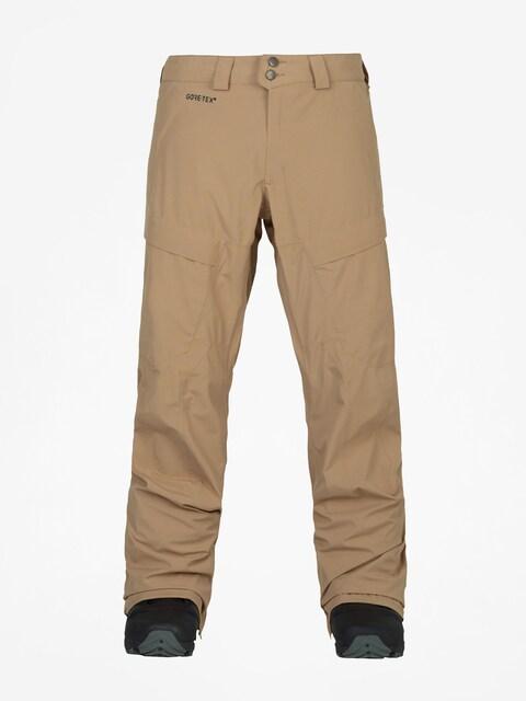 Burton Snowboard pants Ak Gore Swash (kelp)