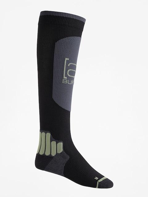 Burton Socken Ak Endurance (true black)